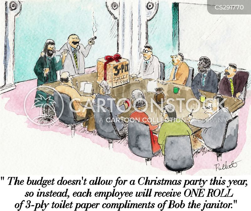 Christmas Bonus cartoons, Christmas Bonus cartoon, funny, Christmas Bonus picture, Christmas Bonus pictures, Christmas Bonus image, Christmas Bonus images, Christmas Bonus illustration, Christmas Bonus illustrations