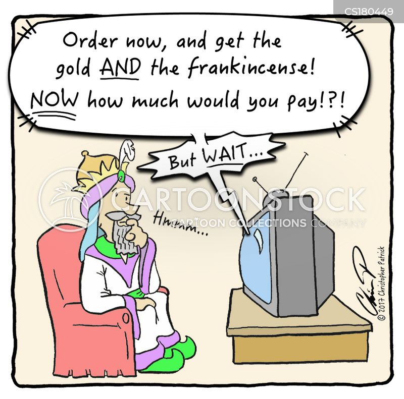 Frankincense cartoons, Frankincense cartoon, funny, Frankincense picture, Frankincense pictures, Frankincense image, Frankincense images, Frankincense illustration, Frankincense illustrations