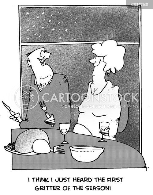 gritter cartoon