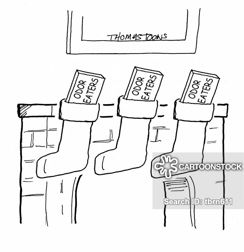 Foot Odours cartoons, Foot Odours cartoon, funny, Foot Odours picture, Foot Odours pictures, Foot Odours image, Foot Odours images, Foot Odours illustration, Foot Odours illustrations