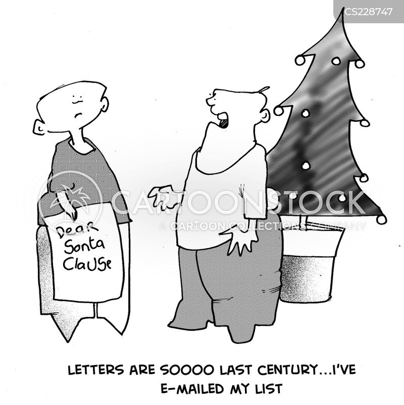 Christmas Letters cartoons, Christmas Letters cartoon, funny, Christmas Letters picture, Christmas Letters pictures, Christmas Letters image, Christmas Letters images, Christmas Letters illustration, Christmas Letters illustrations