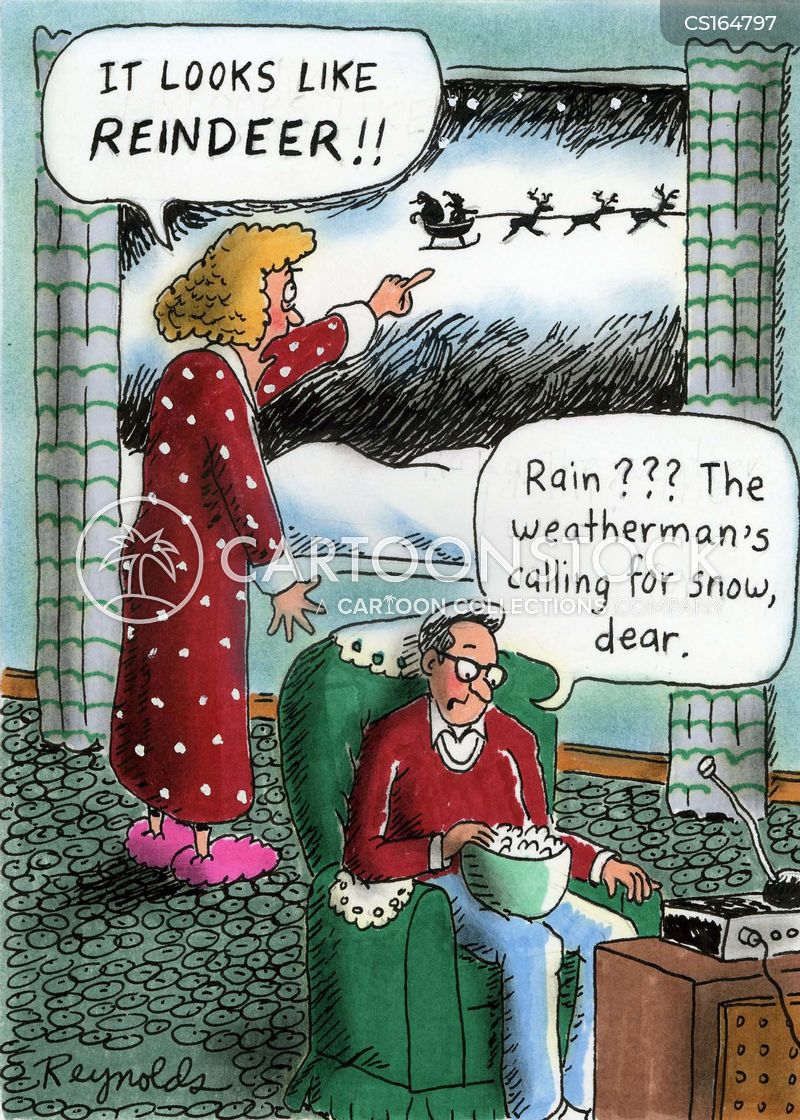 Weather Report cartoons, Weather Report cartoon, funny, Weather Report picture, Weather Report pictures, Weather Report image, Weather Report images, Weather Report illustration, Weather Report illustrations