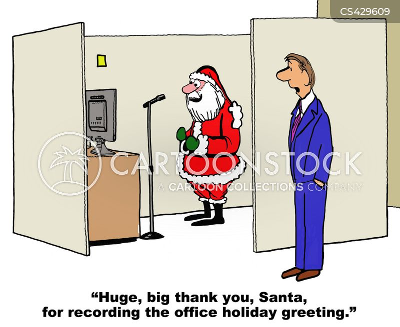 Holiday greetings cartoons and comics funny pictures from cartoonstock holiday greetings cartoons holiday greetings cartoon funny holiday greetings picture holiday greetings m4hsunfo Gallery