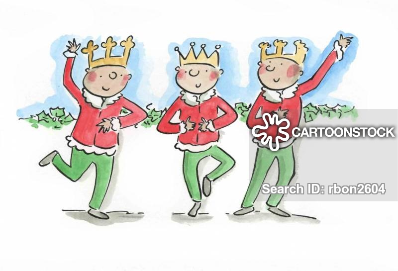 Xmas Spirit cartoons, Xmas Spirit cartoon, funny, Xmas Spirit picture, Xmas Spirit pictures, Xmas Spirit image, Xmas Spirit images, Xmas Spirit illustration, Xmas Spirit illustrations