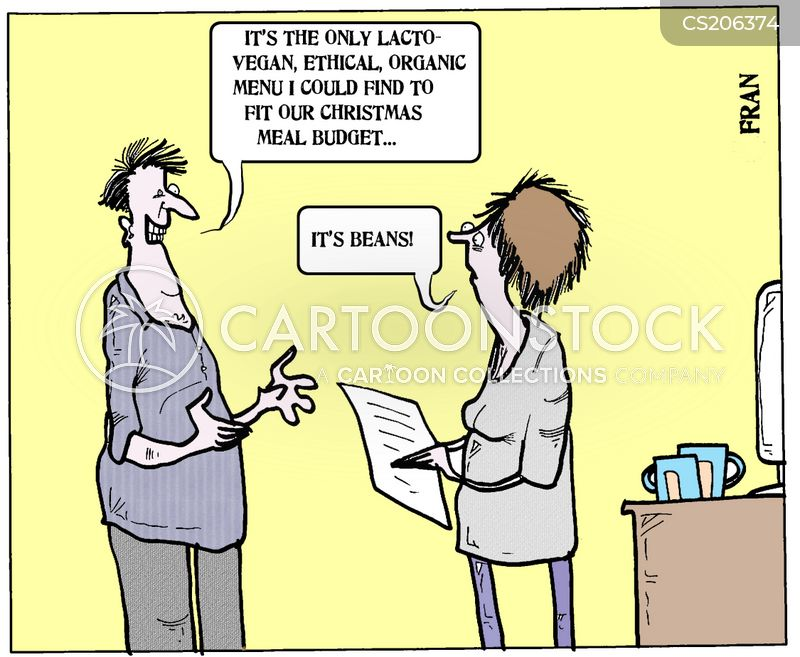 Xmas Meal cartoons, Xmas Meal cartoon, funny, Xmas Meal picture, Xmas Meal pictures, Xmas Meal image, Xmas Meal images, Xmas Meal illustration, Xmas Meal illustrations