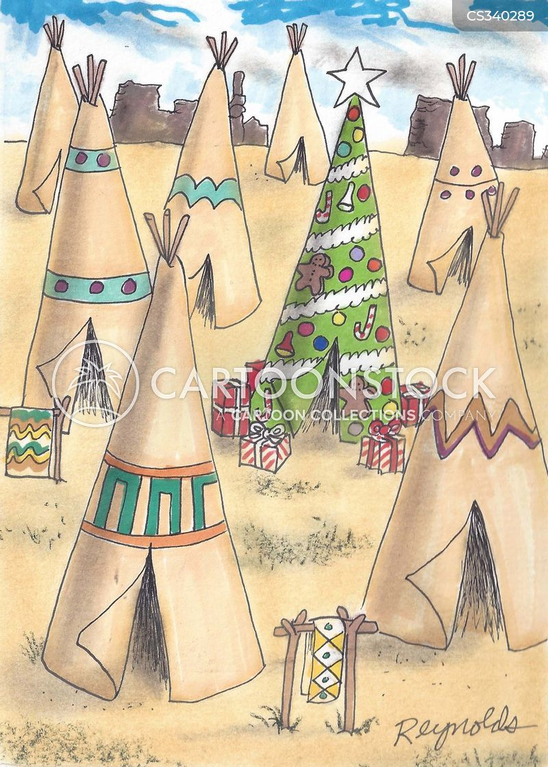 Xmas Decorations cartoons, Xmas Decorations cartoon, funny, Xmas Decorations picture, Xmas Decorations pictures, Xmas Decorations image, Xmas Decorations images, Xmas Decorations illustration, Xmas Decorations illustrations