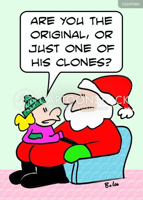 originals cartoon
