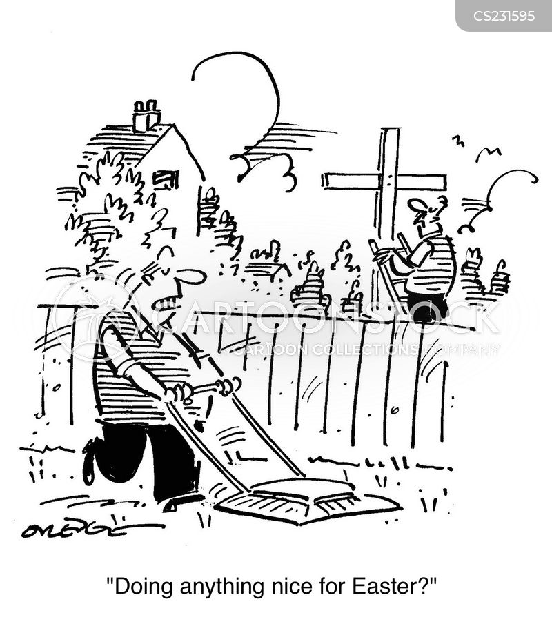 Bank Holiday Cartoons And Comics Funny Pictures From Cartoonstock