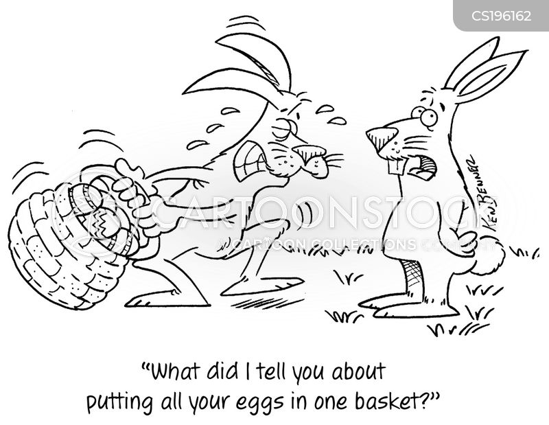 Nest Eggs cartoons, Nest Eggs cartoon, funny, Nest Eggs picture, Nest Eggs pictures, Nest Eggs image, Nest Eggs images, Nest Eggs illustration, Nest Eggs illustrations