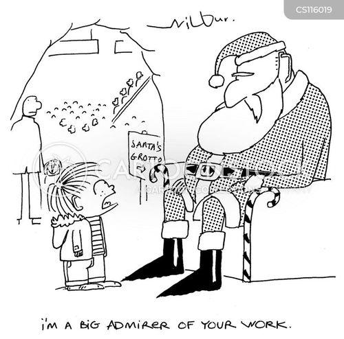 nicolas cartoon