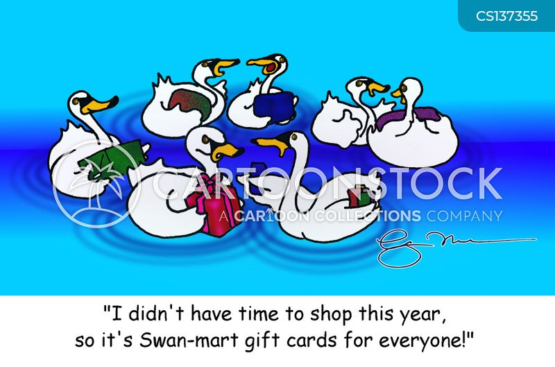 Gift Cards cartoons, Gift Cards cartoon, funny, Gift Cards picture, Gift Cards pictures, Gift Cards image, Gift Cards images, Gift Cards illustration, Gift Cards illustrations