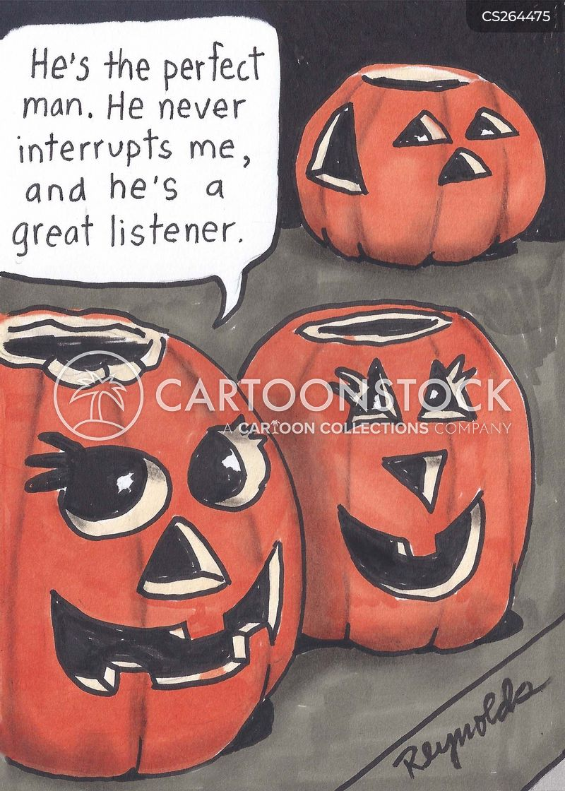halloween decorations cartoons halloween decorations cartoon funny halloween decorations picture halloween decorations - Funny Halloween Decorations