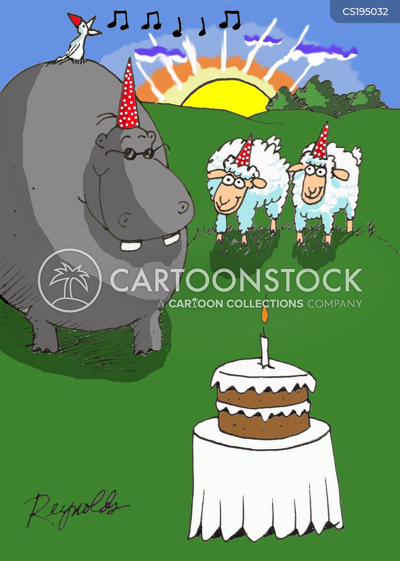 Birthday Wishes cartoons, Birthday Wishes cartoon, funny, Birthday Wishes picture, Birthday Wishes pictures, Birthday Wishes image, Birthday Wishes images, Birthday Wishes illustration, Birthday Wishes illustrations
