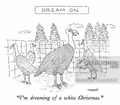 im dreaming of a white christmas - Im Dreaming Of A White Christmas Lyrics