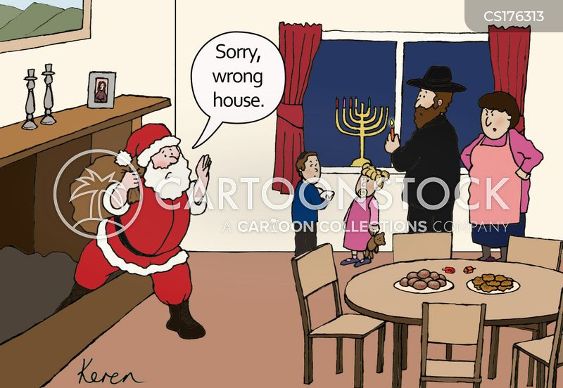 Hebrew cartoons, Hebrew cartoon, funny, Hebrew picture, Hebrew pictures, Hebrew image, Hebrew images, Hebrew illustration, Hebrew illustrations