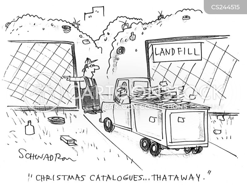flytip cartoon