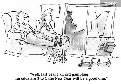 Gambling habits plastic casino poker playing cards