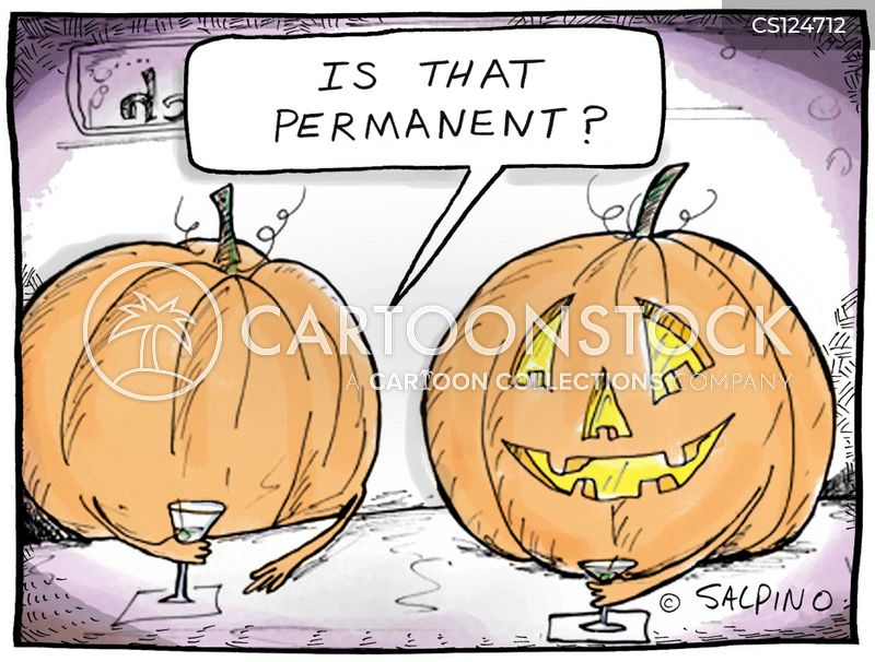 Pumpkin Carving cartoons, Pumpkin Carving cartoon, funny, Pumpkin Carving picture, Pumpkin Carving pictures, Pumpkin Carving image, Pumpkin Carving images, Pumpkin Carving illustration, Pumpkin Carving illustrations