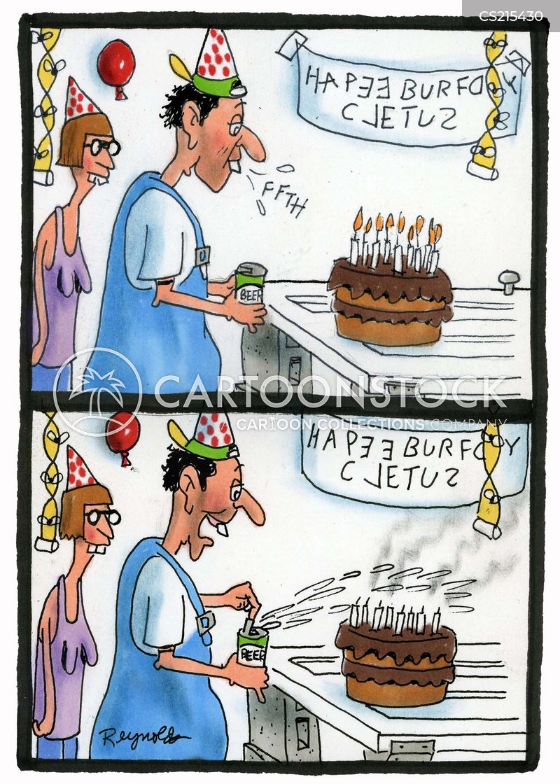 Rednecks Cartoons and Comics funny pictures from CartoonStock