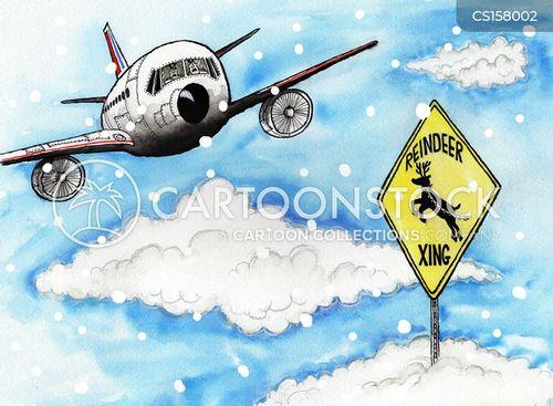 animal crossing cartoon