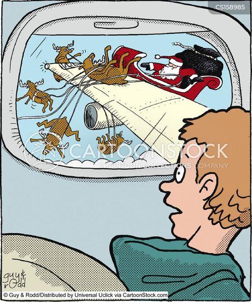 Rudolph The Red Nose Reindeer Cartoons, Rudolph The Red Nose Reindeer  Cartoon, Funny,