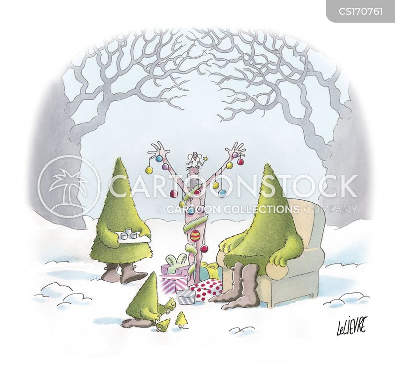 Winter Cartoon, Winter Cartoons, Winter Bild, Winter Bilder, Winter Karikatur, Winter Karikaturen, Winter Illustration, Winter Illustrationen, Winter Witzzeichnung, Winter Witzzeichnungen