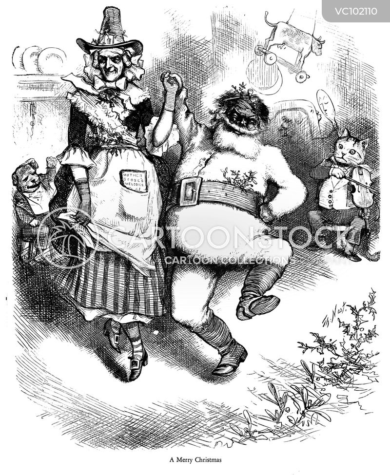 Old Mother Goose cartoons, Old Mother Goose cartoon, funny, Old Mother Goose picture, Old Mother Goose pictures, Old Mother Goose image, Old Mother Goose images, Old Mother Goose illustration, Old Mother Goose illustrations