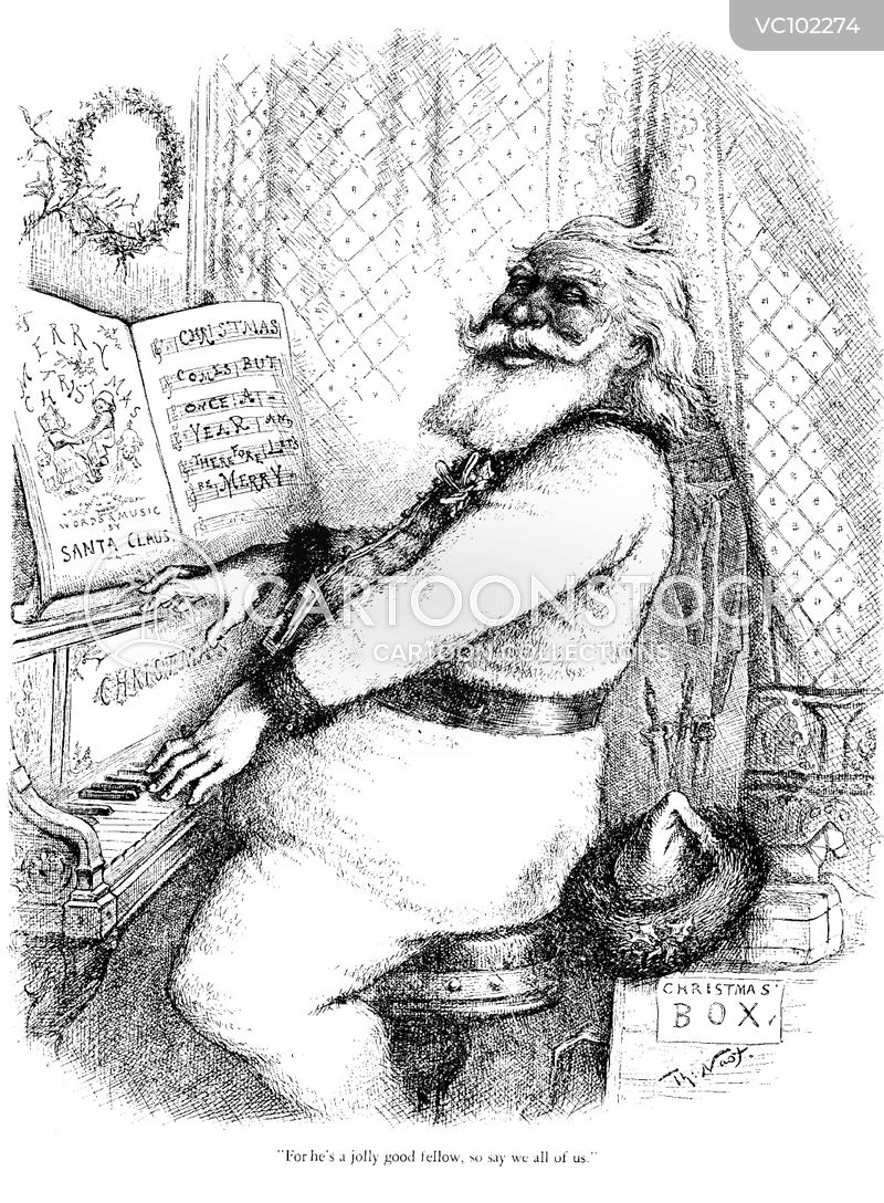 Santa-claus cartoons, Santa-claus cartoon, funny, Santa-claus picture, Santa-claus pictures, Santa-claus image, Santa-claus images, Santa-claus illustration, Santa-claus illustrations