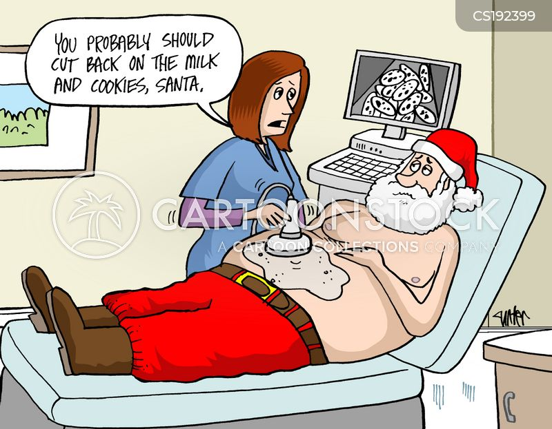 Ob Gyn cartoons, Ob Gyn cartoon, funny, Ob Gyn picture, Ob Gyn pictures, Ob Gyn image, Ob Gyn images, Ob Gyn illustration, Ob Gyn illustrations