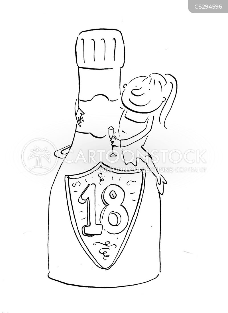 Sparkling Wines cartoons, Sparkling Wines cartoon, funny, Sparkling Wines picture, Sparkling Wines pictures, Sparkling Wines image, Sparkling Wines images, Sparkling Wines illustration, Sparkling Wines illustrations
