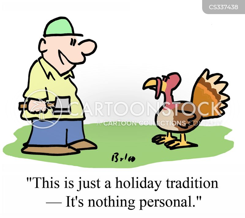 Holiday Traditions cartoons, Holiday Traditions cartoon, funny, Holiday Traditions picture, Holiday Traditions pictures, Holiday Traditions image, Holiday Traditions images, Holiday Traditions illustration, Holiday Traditions illustrations