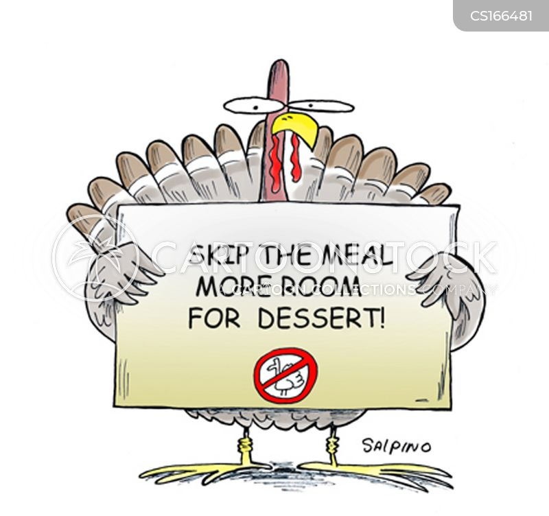 https://s3.amazonaws.com/lowres.cartoonstock.com/seasonal-celebrations-thanksgiving-turkey-dessert-pudding-meal-msan34_low.jpg
