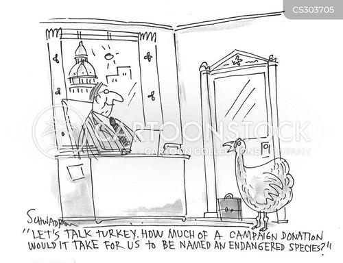 corruptions cartoon