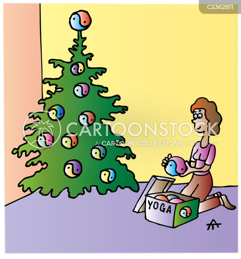 Christbaumkugeln Cartoon, Christbaumkugeln Cartoons, Christbaumkugeln Bild, Christbaumkugeln Bilder, Christbaumkugeln Karikatur, Christbaumkugeln Karikaturen, Christbaumkugeln Illustration, Christbaumkugeln Illustrationen, Christbaumkugeln Witzzeichnung, Christbaumkugeln Witzzeichnungen