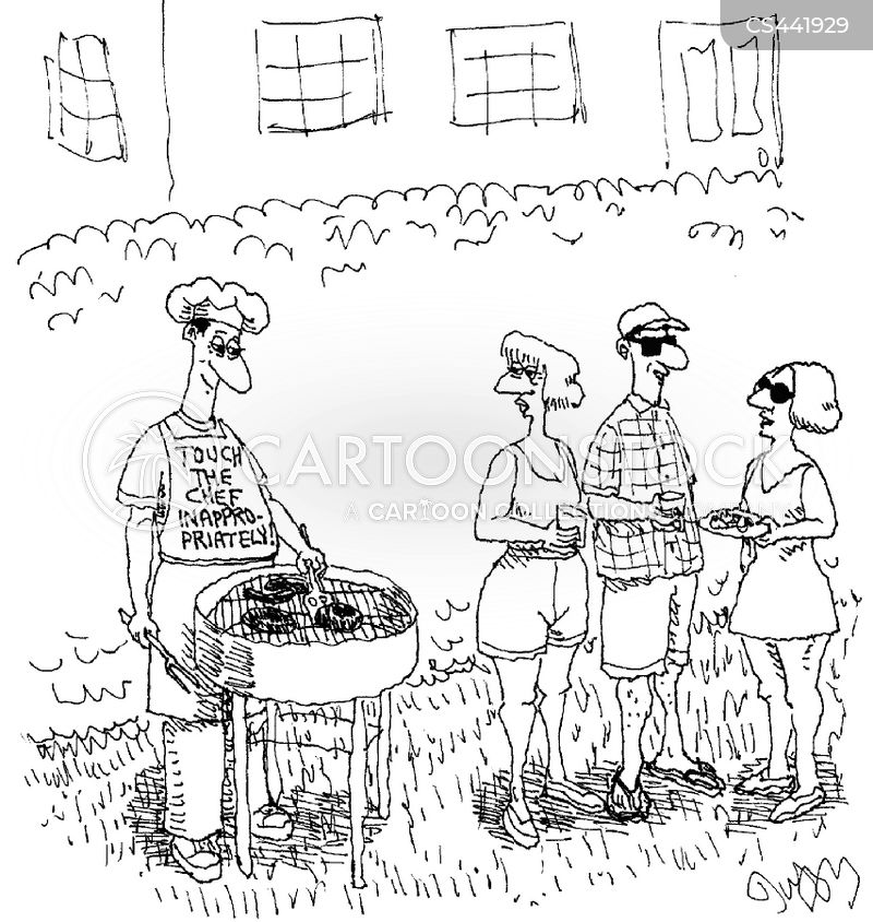 Novelty Apron cartoons, Novelty Apron cartoon, funny, Novelty Apron picture, Novelty Apron pictures, Novelty Apron image, Novelty Apron images, Novelty Apron illustration, Novelty Apron illustrations
