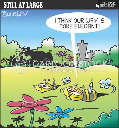 procreating cartoon