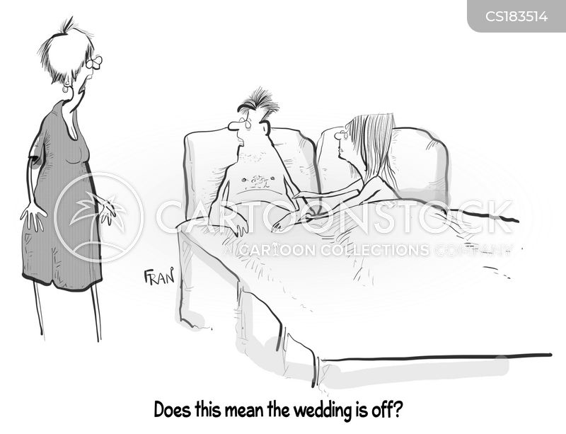 Fiancee cartoons, Fiancee cartoon, funny, Fiancee picture, Fiancee pictures, Fiancee image, Fiancee images, Fiancee illustration, Fiancee illustrations