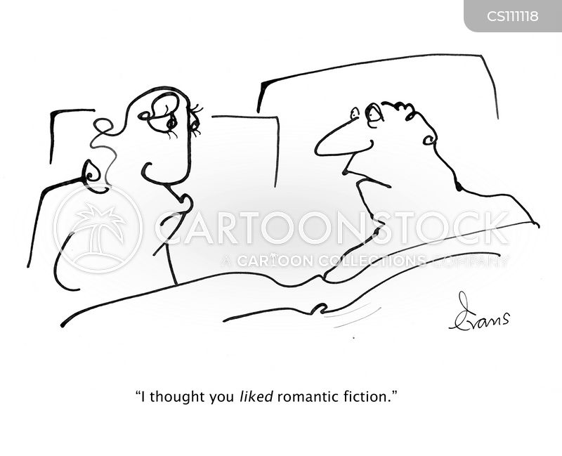Romance Fictions cartoons, Romance Fictions cartoon, funny, Romance Fictions picture, Romance Fictions pictures, Romance Fictions image, Romance Fictions images, Romance Fictions illustration, Romance Fictions illustrations