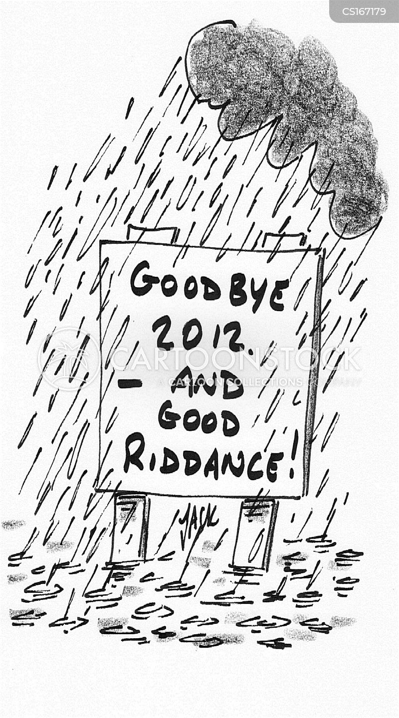 Good Riddance cartoons, Good Riddance cartoon, funny, Good Riddance picture, Good Riddance pictures, Good Riddance image, Good Riddance images, Good Riddance illustration, Good Riddance illustrations