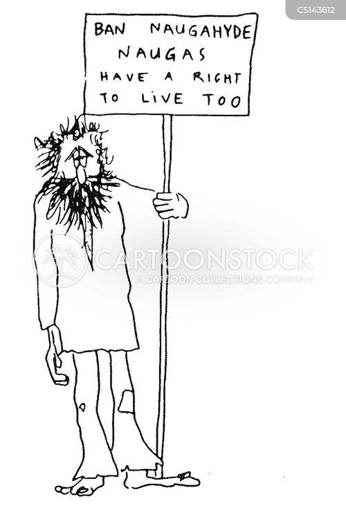 right to life cartoon