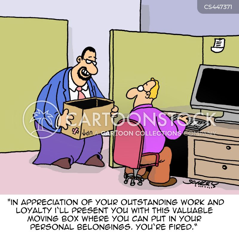 Corporate Downsizing cartoons, Corporate Downsizing cartoon, funny, Corporate Downsizing picture, Corporate Downsizing pictures, Corporate Downsizing image, Corporate Downsizing images, Corporate Downsizing illustration, Corporate Downsizing illustrations