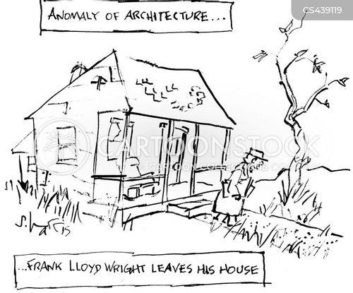 anomaly cartoon
