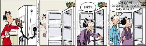 big appetites cartoon