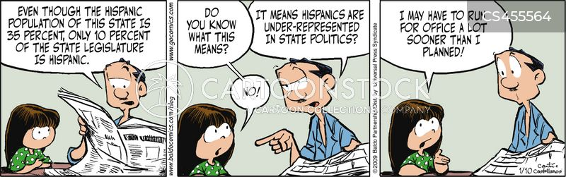 state legislatures cartoon