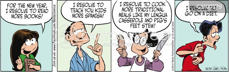 Pigs Feet Cartoons And Comics Funny Pictures From Cartoonstock