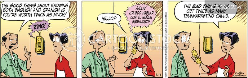 Phone Sales cartoons, Phone Sales cartoon, funny, Phone Sales picture, Phone Sales pictures, Phone Sales image, Phone Sales images, Phone Sales illustration, Phone Sales illustrations