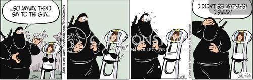 wardrobe malfunctions cartoon