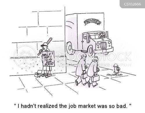 batted cartoon