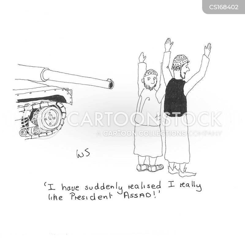 Uprising cartoons, Uprising cartoon, funny, Uprising picture, Uprising pictures, Uprising image, Uprising images, Uprising illustration, Uprising illustrations