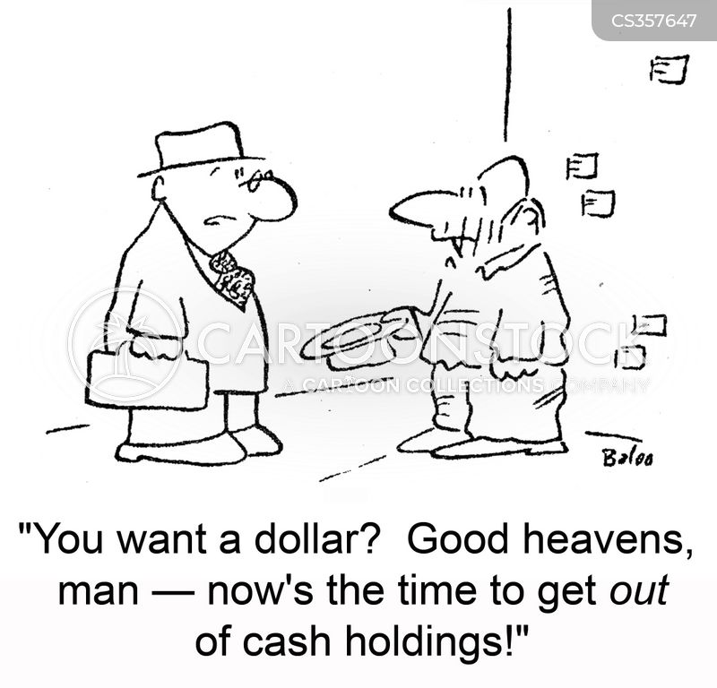 cahs holdings cartoon